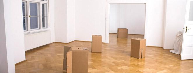 les apl bient t r form es. Black Bedroom Furniture Sets. Home Design Ideas