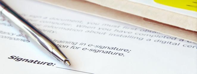 Achat d 39 un logement les frais de notaire - Frais notaire achat appartement ...