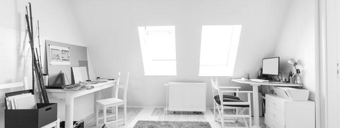 comment loger son enfant tudiant sans se ruiner. Black Bedroom Furniture Sets. Home Design Ideas