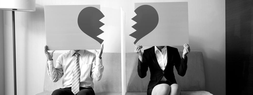 Separation Du Couple Quel Avenir Pour Le Bail Locatif