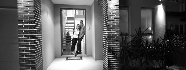 toutes les actualit s immobili re investissement cr dits et conseils par bforbank. Black Bedroom Furniture Sets. Home Design Ideas
