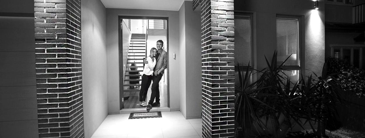 vente maison en indivision best partage prix solde vente maison indivision forum juridique page. Black Bedroom Furniture Sets. Home Design Ideas