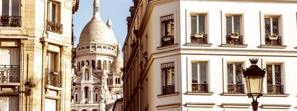Calendrier De Declaration Impot Sur La Fortune Immobiliere Ifi
