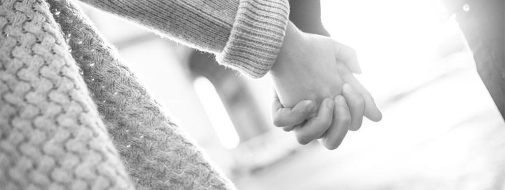 Mariage Pacs Separation Comment Declarer Ses Revenus En 2018