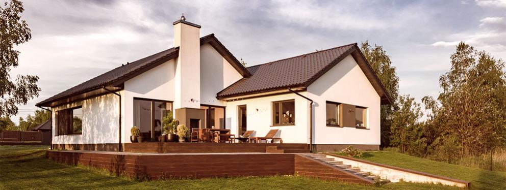 Taxe D Habitation Qui Beneficiera De La Reduction De 30 En 2018