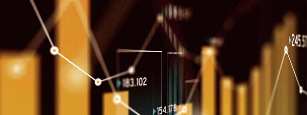 L'analyse graphique bourse - BforBank