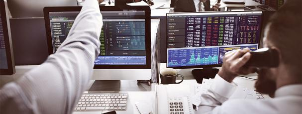 Les indices boursiers, rois de la finance