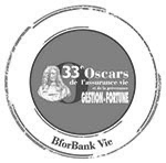 Oscars-recompenses-bforbank-2018NB.jpg