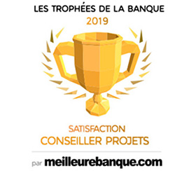 trophees conseiller projets 2019