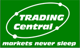 Logo Traiding Central