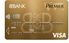 Compte bancaire en ligne bforbank mon compte sur internet - Carte tntsat gratuite ...
