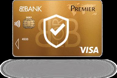 Comment Avoir Une Carte Visa Premier
