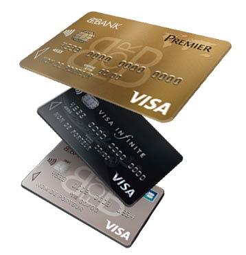 Decouvrez Bforbank Banque 100 En Ligne Specialiste De L Epargne