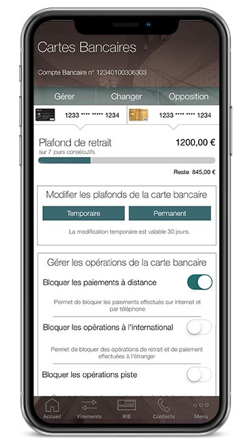 application-bforbank-parametrage-carte.jpg