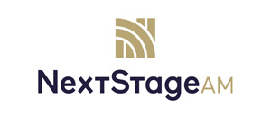 logo Next-Stage