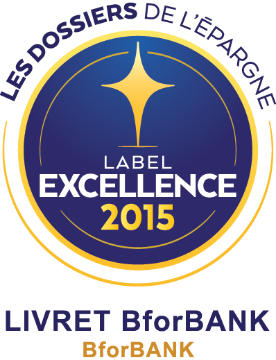 label-excellence-2015-crop398x519.png