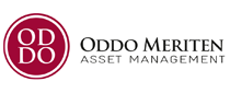 oddo-asset-management.jpg