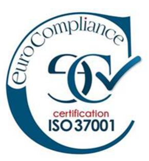 certification euro compliance